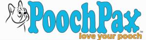 PoochPaxlogo